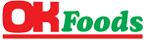 1591284992371-Ok Food_c