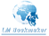 1591285008628-LM Bookmaker_c