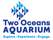 1591285038711-Two Oceans Aquarium_c