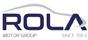 1591285063657-Rola Motors_c