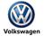 1591285075541-Volkswagen_c