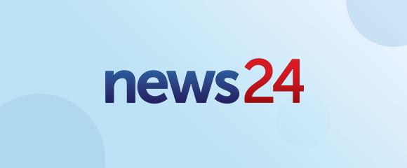 News & Sports Headlines