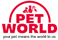 Petworld_c