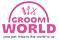 groomworld-logo_c