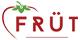 logo (1)_c