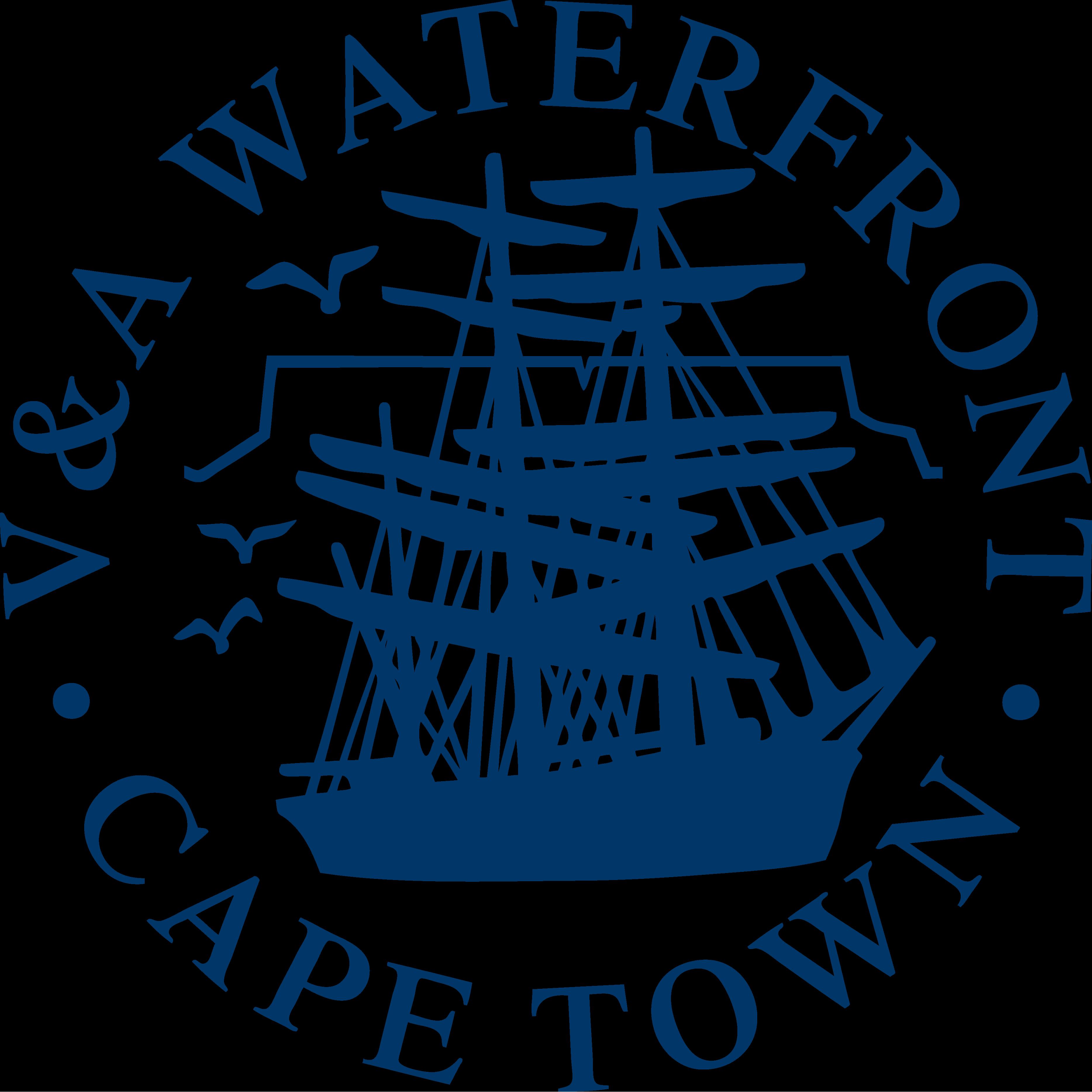 wf-logo-blue