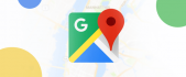 1591285831910-Google traffic
