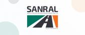 1591285916291-Sanral