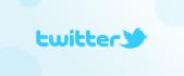 1591285930311-Twitter