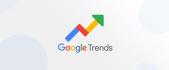 1591285962537-Google Trends