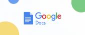 1591285977086-google doc