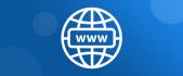 1591285991847-Website