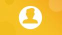 1591286059191-Profile