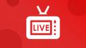 1591286075071-LiveTv