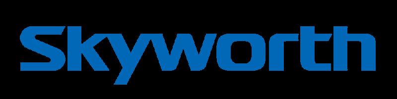 Skyworth-USA-Corporation-logo